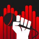 AutoRap by Smule Mod Apk v2.7.9 (VIP Unlocked)