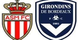 اون لاين مشاهدة مباراة موناكو وبوردو بث مباشر 2-3-2018 الدوري الفرنسي اليوم بدون تقطيع