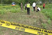 Satu Keluarga Di Bojonegoro Tewas Tersengat Listrik