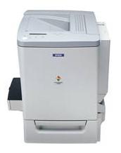 Epson AcuLaser C1900D Pilote d'imprimante gratuit