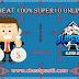 Cheat 100% Super10 Online