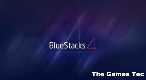 BlueStacks 4 Download