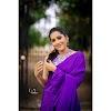 Anchor Rashmi Gautam Latest Photos