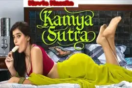 Kamya Sutra (Prime Flix) WebSeries  Star Cast and Crew Review