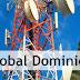 Global Dominion Access: análisis de inversión DOM