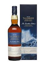 Talisker - Distillers Edition 2016