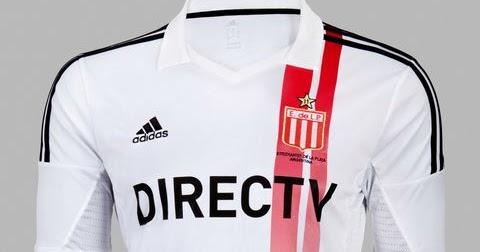 camiseta de argentina basquet 2020