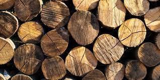 Metode Alternatif kayu