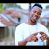 VIDEO | Msaga Sumu Ft. Nay Wa Mitego - Kitu Gani | Download Mp4 [Official Video]