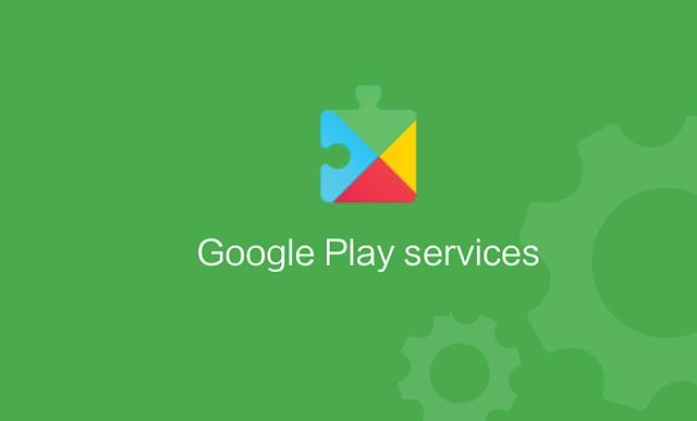 Google Play services v5.03 APK update to Download : Free Android APK to Download
