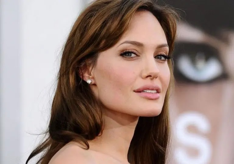 "Angelina Jolie is a graduate of ""Unreasonable Behavior"", which deals with the biography of Don McCollin American actress Angelina Jolie is directing a movie called ""Unreasonable Behavior."" It deals with the biography of the famous British war photographer Don McCullin, whose career spanned 60 years.    The 85-year-old has covered the Vietnam War and the Cambodian Genocide, and has worked in Iraq and Northern Ireland.    Julie said in a press statement: ""It is a great honor for me to direct a film about Don McCullin's life. I was drawn in McCullin by the mixture of courage and philanthropy and his desire to show the truthful aspects of military conflict, his compassion and respect for those who suffer their consequences. ""    ""We hope to make a film that gives this unique era of journalism its right, and highlights the extraordinary people and events that it has witnessed,"" she concluded."