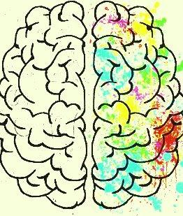 मनोविज्ञान