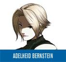 http://kofuniverse.blogspot.mx/2010/07/adelheid-bernstein.html
