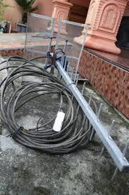 memilih modem untuk daerah yang sinyalnya susah