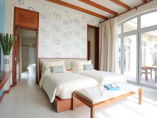 Seaview Villa  - FLC Sầm Sơn 02