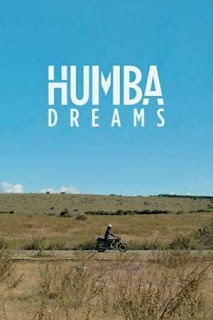 Download Film Humba Dreams (2019) Full Movie Gratis