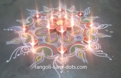 rangoli-designs-with-colors-1ae.png