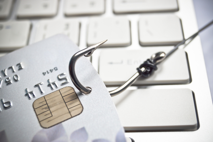 Making 2021 the Year to Solve the Chargeback Problem