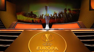 Jadwal Liga Europa 2018-2019 Siaran Langsung RCTI