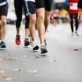 Latih Mental Hingga Fisik, Apa Saja Manfaat Mengikuti Lari Maraton?