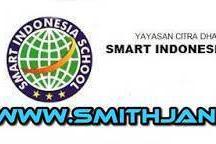 Lowongan Smart Indonesia School Pekanbaru Juli 2018