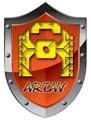 artav antivirus