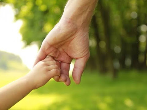 Kisah Orang-orang Terdahulu Dalam Berbakti Kepada Orang Tua