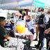 DIFEM recorre el Valle de México para detectar a población en riesgo