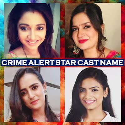 Crime Alert Star Cast Name, Dangal TV Crime Series, Crew, Genre, Timing, Start, Premier, Pics, Wiki, IMDb