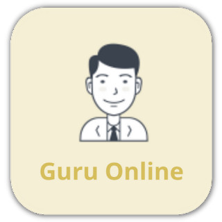 Guru Online Sekolah Manokwari