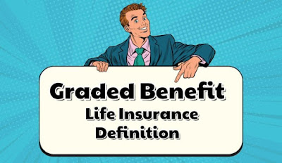 When To Buy Graded Life Insurance