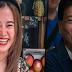 """Congresswoman Bai pinangaralan ang mga Puro Reklamo at naghahanap sa Pangulo """"Hindi ang Pangulo Kundi LGU ang Una Dapat Hahanapin!"""""""