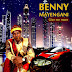 BENNY MAYENGANI - NI HAPPY ( 2019 ) DOWNLOAD