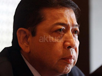 Sakit, Ketua DPR Absen Sidang Penyampaian RAPBN 2018