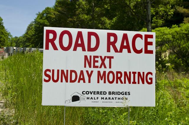http://cbhalfmarathon.blogspot.com/p/information.html