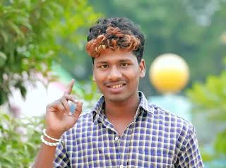 Bansidhar Chaudhary Ka Photos