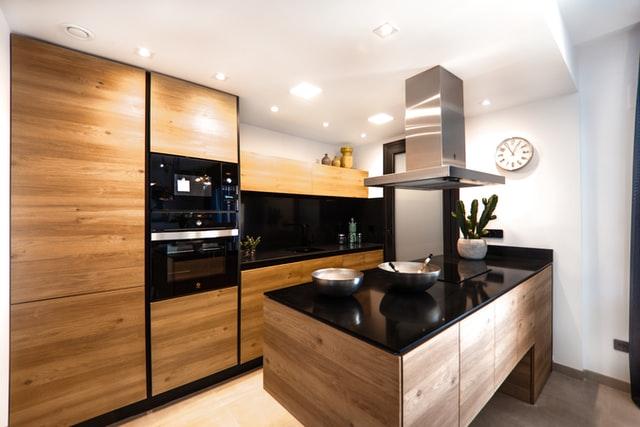 kitchen refresh, kitchen remodel, update your kitchen, home refresh, modern kitchen, new cabinets, new kitchen cabinets