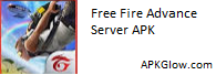 Free Fire Advance Server APK v66.0.4 Free For Android - Download