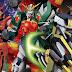 Bandai Spirits August GunPla Resale List Adds Old Gundam W Series Kits