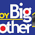 PBB P1noy B1g Br0ther Lucky Season 7 - December 8, 2016