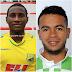 Trujillanos FC incorpora a dos jóvenes colombianos