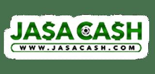 JasaCash
