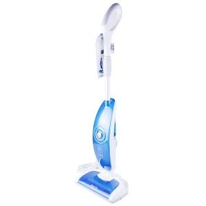 Menyapu dan Mengepel Jadi Satu Dengan Vacuum Cleaner Philips