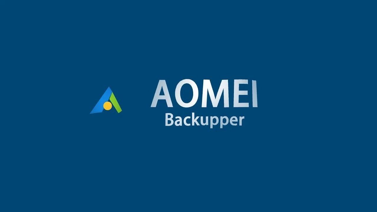 مراجعة برنامج Backupper لعمل نسخة احتياطية لملفاتك ونظام الويندوز