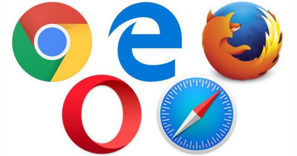تحميل متصفح uc browser للكمبيوتر من ميديا فاير