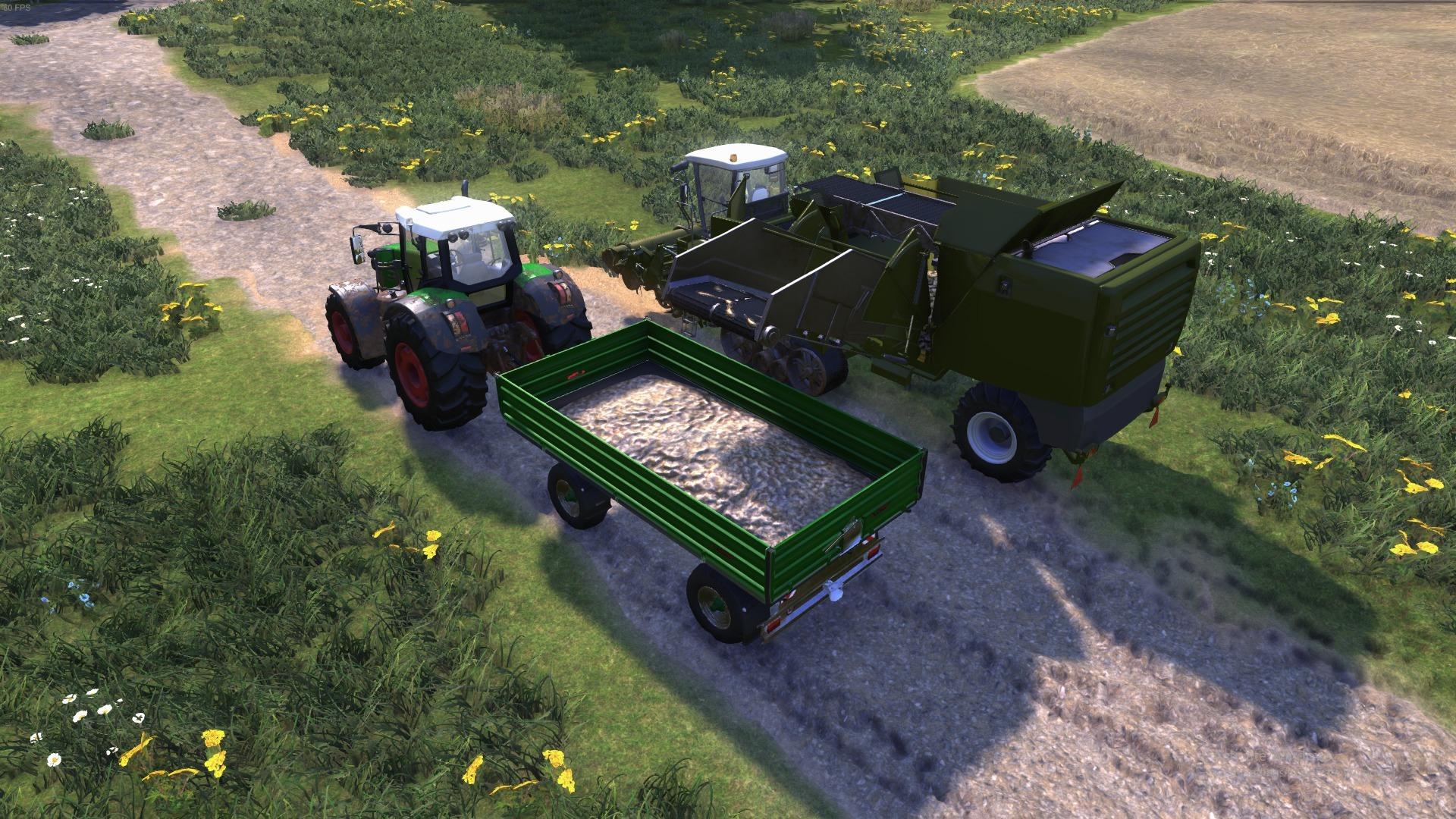 farmers-dynasty-deluxe-pc-screenshot-04