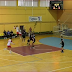 Άνετη επικράτηση του Αερωπού Έδεσσας επί του Φαίακα Κέρκυρας των 8 διαθέσιμων παικτών