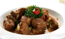 cara-sehat-setelah-makan-daging-kambing