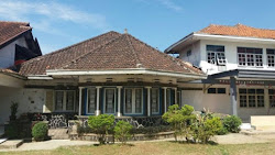 Pondok Pesantren Sukamiskin Bandung, Pesantren Tertua di Jawa Barat