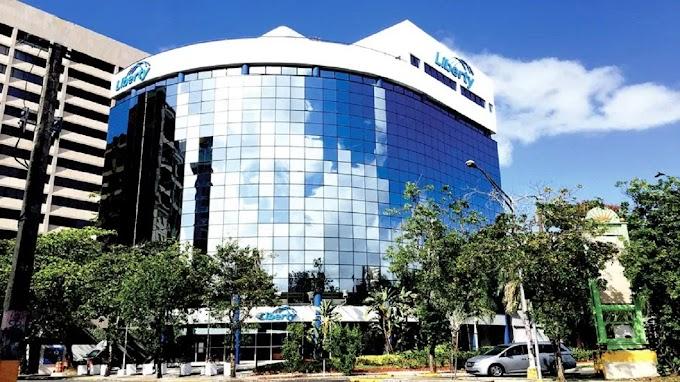 Liberty confirma que compra de operaciones de AT&T se atrasó por COVID-19
